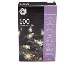 Non Combo Product Selling Price 80 Original List