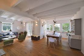 möbel wohnzimmer tischlerei wicker finnentrop im sauerland