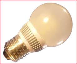 led outdoor post light bulbs 盪 looking for led light design corn