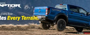 New Ford Ranger Raptor For Sale In Coffs Harbour - Mike Blewitt Ford Smoked Lens Oled Tail Lights Ford F150 1517 Raptor 1718 Ranger Titan Gt Spirit Gt195 2017 In Oxford White 118 Scale Malaysia Rc Trucks And Accsories 16 02014 Svt Rigid Industries 40 Upper Grille Kit 2014 Roush Mods Headers Custom Paint 590hp F 150 The Most Expensive Is 72965 Truck Aftermarket Parts Dalo Motoring New For Sale Wollong Gateway Coffs Harbour Mike Blewitt Fox 30 Complete Shock Fr30