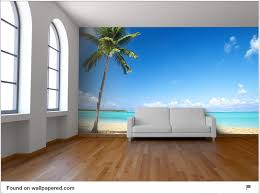 8 inspiring wall mural printing ideas for businesses