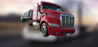 100 Hot Shot Trucking Rates MGA International A Wellknown Hot Shot Trucking Company In The