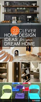 17 Best Home Design Ideas & Hacks Images On Pinterest | Backyard ... Best Ever Home Diys Design Hacks Marbles Ikea Hack And Marble 8 Smart Ideas For A Stylish Organized Office Hgtvs Bedroom View Small Style Unique On 319 Best Ikea Hacks Diy Images On Pinterest Beach House 6 Melltorp Ding Table Uses And 15 Digs Unexpected Space Saving Exterior Sliding Glass Images About Pottery Barn Expedit Hackers Our Modsy Experience Why 3d Virtual Home Design Is Musttry Sweet Kitchen Great Lovers Popular Of Very Interior Decorating
