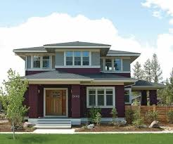 American Foursquare Floor Plans Modern by 26 Best American Foursquare Images On Pinterest Foursquare House