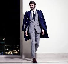 emperor 1688 autumn winter formal luxury apparel 2017
