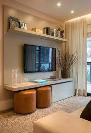 Top 10 Interior Design Ideas Tv Room