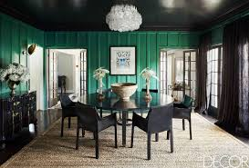 100 Best Interior Houses Decor Amazing House Design Ideas Pictures