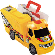 Dickie Toys Push And Play Construction Handyman Case Vehicle | Cars ... Dickie Toys Push And Play Sos Police Patrol Car Cars Trucks Oil Tanker Transporter 2 Simulator To Kids Best Truck Boys Playing With Stock Image Of Over Captains Curse Vehicle Set James Donvito Illustration Design Funny Colors Mcqueen Big For Children Amazoncom Fisherprice Little People Dump Games Toy Monster Pullback 12 Per Unit Gift Kid Child Fun Game Toy Monster Truck Game Play Stunts And Actions Legoreg Duploreg Creative My First 10816 Dough Cstruction Site Small World The Imagination Tree Boley Chunky 3in1 Toddlers Educational 3 Bees Me Pull Back