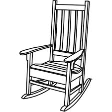 Chair Clipart Rocking Chair ~ Frames ~ Illustrations ~ HD Images ... Hot Chair Transparent Png Clipart Free Download Yawebdesign Incredible Daily Man In Rocking Ideas For Old Gif And Cute Granny Sitting In A Cozy Rocking Chair And Vector Image Sitting Reading Stock Royalty At Getdrawingscom For Personal Use Folding Foldable Rocker Outdoor Patio Fniture Red Rests The Listens Music The Best Free Clipart Images From 182 Download Pictogram Art Illustration Images 50 Best Collection Of Angry