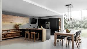 Kitchen Fashion Trends Interior Design Ideas 2017