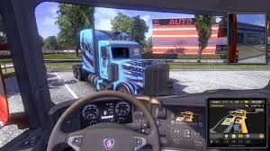 Скачать торрент Euro Truck Simulator 2: Gold Bundle / С грузом по ... Euro Truck Simulator 2 V13237s 61 Dlc Torrent Download Icrf Map Sukabumi By Adievergreen1976 Ets Mods Real Interior Cams V13 Ets2 Mods Truck Simulator 3 Official Trailer Gameboyps4pc Youtube Image Artwork 3jpg Steam Trading Cards Italia Pc Aidimas Linux Port Gamgonlinux Buy Going East How To Install In 12 Steps Scs Softwares Blog August 2014 Ets2 Page 448