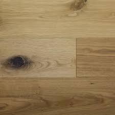 Shamrock Surfaces Vinyl Plank Flooring by Shamrock Plank Flooring American Pub Hardwood Flooring