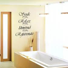 bathtub anti slip stickers canada remove bathtub non slip decals