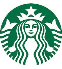 Evolution Of Starbucks Logo Design 2011 Present