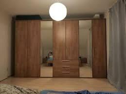 schlafzimmer loddenkemper schlafzimmer möbel gebraucht
