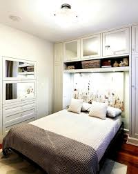 Small Master Bedroom Storage Ideas Cozy Inspiration 9 Cute With On Regard To Measurements 793