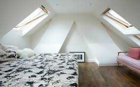 wohnen mit dachschrä opti wohnwelt wohnmagazin