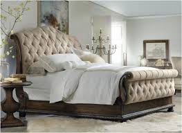 White King Headboard And Footboard by Headboards Amazing King Size Headboard Staggering Bedroom King