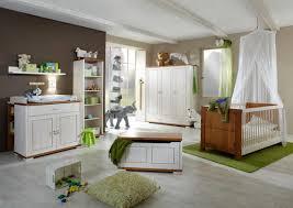 babymöbel kiefer massiv kiefern möbel fachhändler in goslar