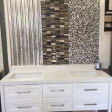 tri state marble tile 16 photos countertop installation 49