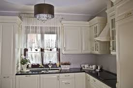 rideaux de cuisine originaux rideaux de cuisine originaux ukbix