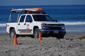 Free Stock Photo 2625-surf Patrol | Freeimageslive Seas The Day Boom On Surf City Fire Cos New Rescue Engine Will Classic Old Surf Cars Surfing Forums Page 11 Rack Fordranger 1951 Chevrolet Panel Truck Is Bchready Gm Authority Land Rover D90 Heritage Hicsumption Toyota Of Escondido Full Moon Baja Mexico Offroad Excursion Hotel Fully Equipped Converted Mercedes Actros Toyota 4x4 Monster Truck In Crewkerne Somerset Gumtree Surfholidayscom Lagos