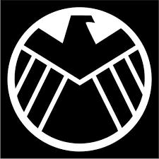 Avengers Pumpkin Stencils by 13 Best Get Your Geek On Images On Pinterest Halloween Pumpkins