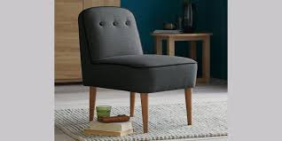 Buy Miki Chair (1 Seat) Simple Contemporary Contrast Piping ... Armchairs Next Day Delivery From Wldstores How To Strip Fniture For Upholstery Hgtv Sofas And Elisa Enzo Mari Driade Bedrooms Bedroom Side Chair Small Set Brown Check Armchair Ftstool In Woolwich Ldon White Seating Accent Marl Grey Oslo Madecom Wingback Desk Ding Room Chairs Next Michigan Corner Sofa And 2 Seater Snug Chair Bodicote Home Design Beautiful Eclectic Sunroom With Stone Wall Behind Il Loft Arredamento