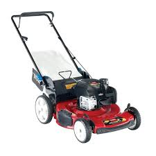 Lawn Mower Recycling Snohomish County Vancouver Wa Home Depot