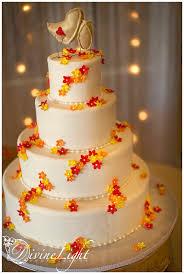 Indian Weddings Inspirations Yellow Wedding Cake Repinned by indianweddingsmag indianweddingsmag