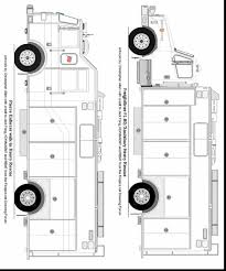 Astounding Fire Truck Coloring Pages With Page And Printable
