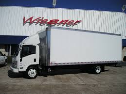 2018 Isuzu NRR With TALL 24ft Box (Dry Van Body) And Air Deflec ... Ac Archives Page 2 Of 7 Goodyear Motors Inc Archive Medium Duty Trucks Top Tier Truck Sales Used Hino 338 Morgan 24 Ft Box Toronto Ontario 26ft Moving Rental Uhaul 2013 Intertional 24ft Box Mag Delivers Nationwide Hollywood Llc 2000 Gmc C7500 Van For Sale N Trailer Magazine File2003 Freightliner Fl70 Truck 4 Lgw 1jpg Ft By Owner A Good Living But A Rough Life