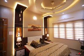 100 Home Interiors Designers E Spectrum Best Interior In Kerala