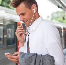 mobiltelefone so schützen sie sich vor gefährlicher handy