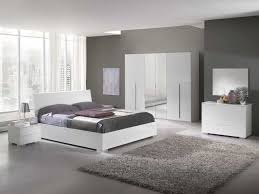 chambre complete adulte discount chambre coucher complete italienne