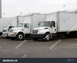 White Delivery Trucks Stock Photo (Edit Now) 1416586 - Shutterstock Delivery Trucks The Fairfax Companies Lube Oil Western Cascade Used Cooking Oil Powers Seleven Japans Delivery Trucks Special Report Tesla Forsakes 77b To Build Semis Instead Of Our Six Crown Lp Gas Are On The Road 7 Days A Week Bimbo Bakeries Usa Deploys Fueled By Propane Autogas Ups Orders Fleet 50 Allectric Slowly A New Truck Is Way And Its Not From British Run Food Waste Organic Authority Says It Will Add Electric