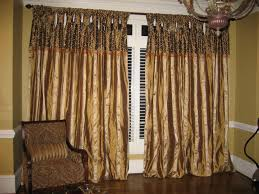 Jc Penney Curtains With Grommets by Curtains Grommet Small Jcpenney Curtains Sheer Black And White