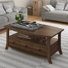 Walmart Larkin Sofa Table by Oakridge Bedroom Furniture Descargas Mundiales Com