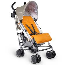 Philteds Baby Strollers Buggies For 1 Or 2 Kids Official