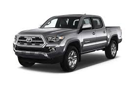 Toyota TACOMA SR5 Double Cab 4x2 4-Cyl Auto Short Bed 2016 ... 2002 Toyota Tacoma New 2018 Price Photos Reviews Safety Ratings Truck Z Prodigous 4 Cylinder Toyota Ta A For Sale Autostrach The 4cylinder Is Completely Pointless Amazoncom 2012 Images And Specs Vehicles Awesome 2017 2014 Regular Cab 1998 2wd Insurance Estimate Greatflorida 1994 Pickup Vin 4tarn01p5rz185946 Autodettivecom Tacoma Sr5 Double 4x2 4cyl Auto Short Bed 2016 Fortuner Hinoto Sa Car 2013 Toyota 27l Cyl 9450 We Sell The Best Truck