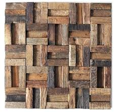 Decorative Floor Tiles For Living Room Incredible Wall Texture Ancient Ship Wood Mosaic
