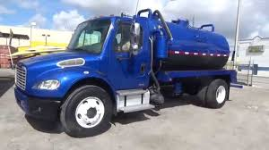 Central Truck Sales-2500 Gallon Septic Trucks For Sale Vacuum ... Med Heavy Trucks For Sale Concrete Trinidad Pumps Mixers Mack 1984 Intertional 2554 Single Axle Tanker Truck For Sale By Buffalo Biodiesel Inc Grease Yellow Waste Used Brush Trucks Quick Attack Mini Pumpers Sale 2016 Dodge 5500 New Septic Anytime Vac Concrete Pump Custom Putzmeister Concrete Pumps Pump Sales Home 2003 Dm690 Mixer For Auction Or Sany 40 M With Daf Truck Year 2010 Ready