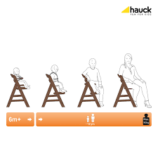 Hauck Highchair Alpha+ Plus Hauck High Chair Beta How To Use The Tripp Trapp From Stokke Alpha Bouncer 2 In 1 Grey Wooden Highchair Wooden High Chair Stretch Beige 4007923661987 By Hauck Sitn Relax Product Animation 3d Video Pooh Seat Cushion For Best 20 Technobuffalo Plus Calamo Grow With You Safety 1st Timba Wood