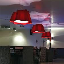 restaurant lighting restaurant lighting fixtures interior