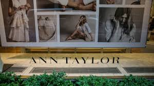 Ann Taylor, Dress Barn, Loft, Lane Bryant: Store Closures On The ... Halloween 2017 Northern Virginia Scares Fun And Trickortreating Home Whbm The Knot Dc Maryland Springsummer By Dress Barn At 2700 Potomac Mills Cir Ste118122 Womens Drses Pj Skidoos Office Page Fairfax Blog Big Spring Farm A Timeless Barn Estate Wedding Venue Kids Baby Fniture Bedding Gifts Registry County Va George Washingtons Is Just The Start Falls Church Seven Corners Center For Sublease Retail Space Back To School With Pottery Collection Youtube Now Booking Party Box Session Bash Photo