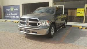 Dodge Ram 1500 5.7L , 2013 | Qatar Living 2013 Ram 1500 Outdoorsman Crew Cab V6 44 Review The Title Is Dodge Full Details Truck Man Of Steel Mother Trucker Pinterest Capsule Truth About Cars Sport 57 Hemi Sunmax Motors A Single That Went From Idea To Reality Slt 4x4 First Drive Photo Gallery Autoblog Latinos Unidos Autos Rage Digital Power Wagon Style Bed Striping Tailgate Used For Sale In Barrie Ontario Carpagesca Lifted For 32802a
