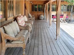 maison en bois cap ferret lpmo2 jpeg 670 498 maison de rêve house house