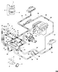100 Dodge Truck Transmission Problems 47re Pigtail Diagram 1317danishfashionmodede