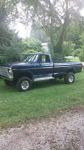 Pin By Robert Richards On 76 Ford Highboy & Other Assorted Fords ... 1976 Ford Truck Brochure Fanatics 1971 F100 4x4 Highboy Shortbox 4spd Trucks Pinterest 76 F250 Hb Ranger Sweet Classic 70s Trucks F150 Classics For Sale On Autotrader Is The 2018 Motor Trend Of Year Wagn Tales Truck Se Flickr No Respect Feature Truckin Magazine This Is Close To Perfection Fordtruckscom