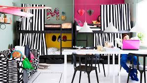 Kids Bedroom Sets Ikea by Great Ikea Kids Bedroom On Bedroom With Childrens Bedroom Sets